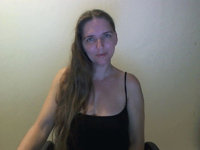 Webcamsex met Sharonsexy